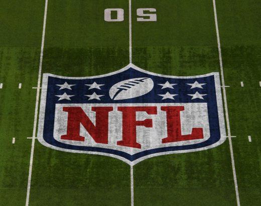NFL Week 6 Betting Odds